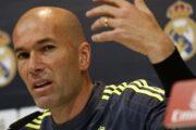 Букмекеры уже не верят в победу Реала в Примере