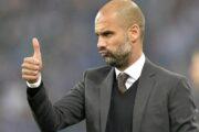 Букмекеры предлагают поставить на продолжительность победной серии Манчестер Сити