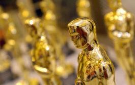 Букмекеры начали принимать ставки на премию «Оскар»