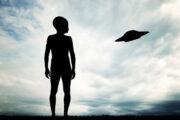 Букмекеры принимают ставки на ответ инопланетян
