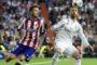 Прогноз на футбол: Атлетико – Реал Мадрид, Примера, 12 тур (18/11/2017/22:45)
