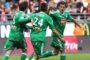 Прогноз на футбол: Амьен – Монако, Лига 1, 13 тур (17/11/2017/22:45)