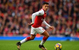 Прогноз на футбол: Арсенал – Тоттенхэм, АПЛ, 12 тур (18/11/2017/15:30)