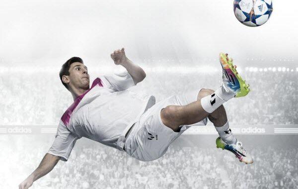 Бесплатные прогнозы на футбол — статистика за Октябрь 2017
