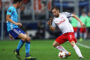 Прогноз на футбол: Злин – Локомотив, Лига Европы, Группа F, 6 тур (07/12/2017/21:00)