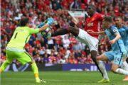 Прогноз на футбол: Манчестер Юнайтед – Манчестер Сити, АПЛ, 16 тур (10/12/2017/19:30)