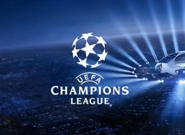 Букмекеры определились с победителем Лиги Чемпионов