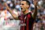 Прогноз на футбол: Беневенто – Милан, Серия А, 15 тур (03/12/2017/14:30)