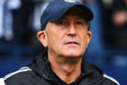 Букмекеры предлагают сделать ставки на нового тренера Суонси