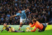 Прогноз на футбол: Суонси – Манчестер Сити, АПЛ, 17 тур (13/12/2017/22:45)