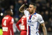 Прогноз на футбол: Тулуза – Лион, Лига 1, 19 тур (20/12/2017/22:50)