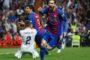 Прогноз на футбол: Реал Мадрид – Барселона, Примера, 17 тур (23/12/2017/15:00)