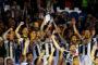 Прогноз на футбол: Алавес – Малага, Примера, 17 тур (21/12/2017/23:30)