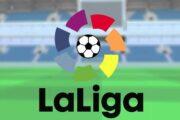 Букмекеры не верят в испанский финал Лиги Чемпионов