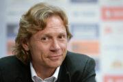 Букмекеры оценили шансы Ростова после назначения Карпина