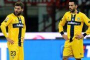 Прогноз на футбол: Парма – Специя, Серия В, 21 тур (27/12/2017/22:30)