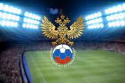 «Локомотив» станет лучшей московской командой в РФПЛ