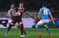 Прогноз на футбол: Торино – Наполи, Серия А, 17 тур (16/12/2017/20:00)