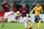 Прогноз на футбол: Верона – Милан, Серия А, 17 тур (17/12/2017/14:30)