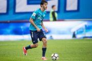 Прогноз на футбол: Ахмат – Зенит, Россия, Премьер-Лига, 20 тур (11/12/2017/19:30)