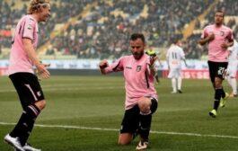 Прогноз на футбол: Палермо – Салернитана, Серия В, 21 тур (28/12/2017/21:30)