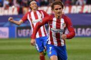 Букмекеры уверены: Атлетико в январе не проиграет