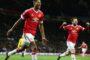 Прогноз на футбол: Вест Хэм – Арсенал, АПЛ, 17 тур (13/12/2017/23:00)