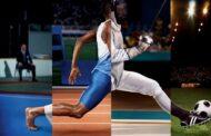 На какой вид спорта выгоднее делать ставки?