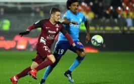 Прогноз на футбол: Марсель – Метц, Лига 1, 24 тур (02/02/2018/22:45)