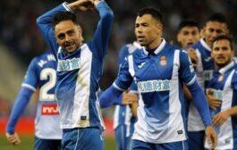 Прогноз на футбол: Малага – Эспаньол, Примера, 18 тур (08/01/2018/23:00)