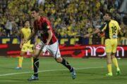 Прогноз на футбол: Хапоэль Хайфа – Бейтар, Суперлига, Израиль, 17 тур (08/01/2018/21:30)