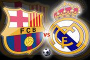 Букмекеры уверены: «Барселона» пройдет в Лиге Чемпионов дальше «Реала»