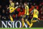 Прогноз на футбол: Борнмут – Арсенал, АПЛ, 23 тур (14/01/2018/16:30)