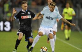 Прогноз на футбол: СПАЛ – Лацио, Серия А, 20 тур (06/01/2018/17:00)
