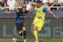 Прогноз на футбол: Аталанта – Кьево, Серия А, 23 тур (04/02/2018/17:00)