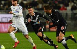Прогноз на футбол: Страсбург – Бордо, Лига 1, 24 тур (03/02/2018/22:00)