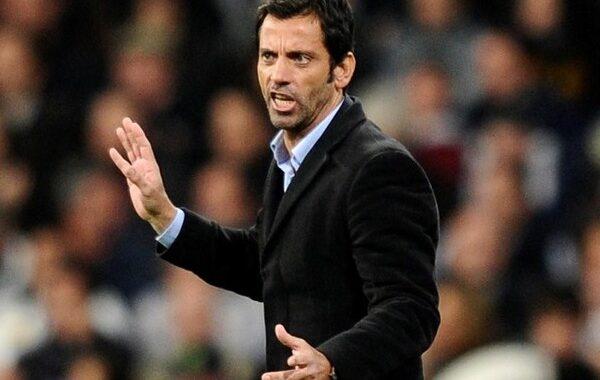 Букмекеры предлагают поставить на нового тренера Сток Сити