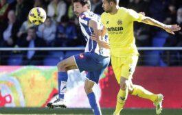 Прогноз на футбол: Вильярреал – Депортиво, Примера, 18 тур (07/01/2018/20:30)