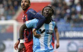 Прогноз на футбол: Кан – Марсель, Лига 1, 22 тур (19/01/2018/22:45)