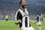 Прогноз на футбол: Беневенто – Наполи, Серия А, 23 тур (04/02/2018/22:45)