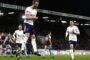 Прогноз на футбол: Саутгемптон – Тоттенхэм, АПЛ, 24 тур (21/01/2018/19:00)