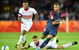 Прогноз на футбол: Лилль – ПСЖ, Лига 1, 24 тур (03/02/2018/19:00)