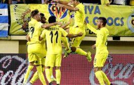 Прогноз на футбол: Бетис – Вильярреал, Примера, 22 тур (03/02/2018/18:15)