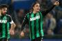Прогноз на футбол: Сассуоло – Аталанта, Серия А, 22 тур (27/01/2018/20:00)