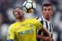Прогноз на футбол: СПАЛ – Интер, Серия А, 22 тур (28/01/2018/14:30)