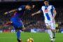 Прогноз на футбол: Хетафе – Леганес, Примера, 22 тур (04/02/2018/14:00)