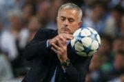 Букмекеры назвали футболистов, которые могут вскоре оказаться в «Манчестер Юнайтед»