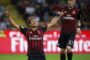 Прогноз на футбол: Кальяри – Милан, Серия А, 21 тур (21/01/2018/20:00)