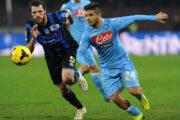 Прогноз на футбол: Аталанта – Наполи, Серия А, 21 тур (21/01/2018/14:30)