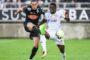 Прогноз на футбол: Анже – Амьен, Лига 1, 23 тур (27/01/2018/22:00)